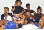 KISWALA by Madada Sita