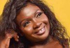 Nyota Ndogo Siwezi mp3