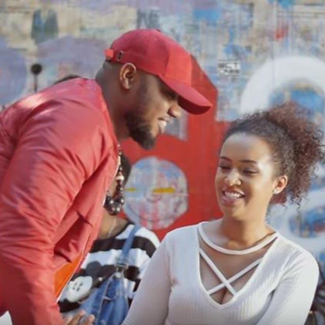 Tumeoana mp3 by Izzo Bizness ft Abela Music