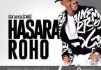Darassa Hasara Roho mp3