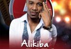 Dada by Alikiba Ft Chid Beenz