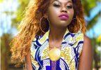 Sijiwezi by Maua Sama