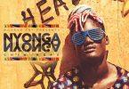 Nyonga nyonga by Chin Bees