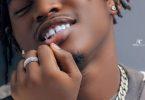 Aslay ft Kayumba - Mtoto Mbichi