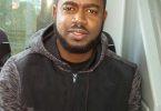 DJ Harry Handsome - AfroBeats Non Stop Mix