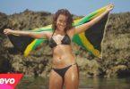 DJ Mworia - Lovers Reggae Mix