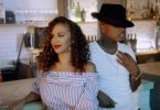 Ne-Yo - Another Love Song video