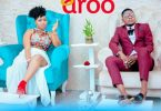 Ngoma Droo by Pam D ft Christian Bella