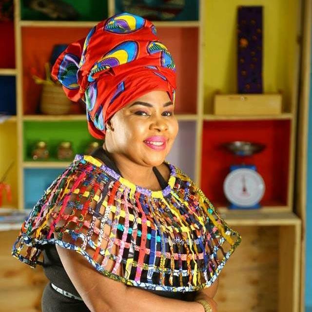 Saida Karoli ft Belle 9, G Nako - Kichaka