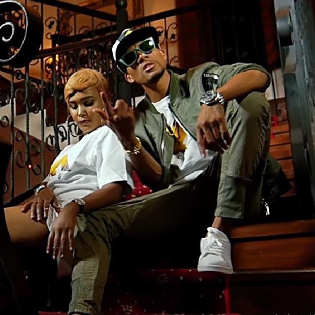 KrgTheDon ft Fidempa Body Nice Mp3 Download