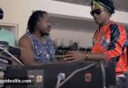 Charly Black - Right Deh Suh video