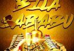 BILA SABABU by DJ Choka ft Izzo B & Godzilla