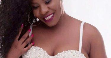 Lady JayDee I Miss You Mp3 Download