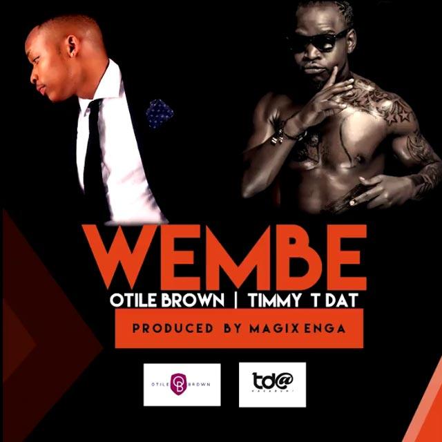 wembe