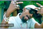 Radio Weasel - There She Go video