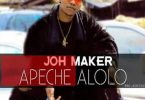 joh maker