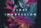 May D First Impression MP3 Download