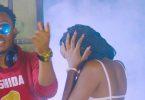 swahili mingi