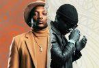 Na Na Na by Big Fizzo