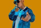 Natoboa by Chichi