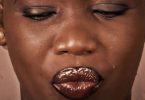 Kwani Shingapi by Witnesz Kibonge Mwepec
