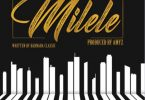 Milele by Peter Msechu