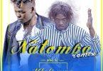 Natamba Remix by Mkali Wenu