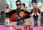 One Day by Julio ft Mucky comando