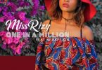 One in a Million by Miss Rizy ft M Rap Lion