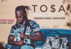 TOSAMAGANGA by Switcher Baba