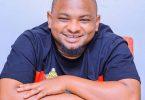 Siku Hizi by Stamina ft Jux