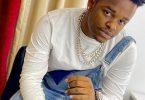 Usiombe by Whozu