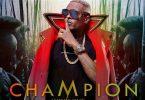 Champion by Jose Chameleone