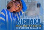 Kichaka