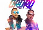 youngface ft skales ororo