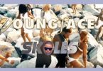 youngface ft skales ororo video