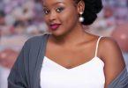 Tikula by Rema