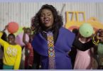 Upendo video by Mercy Masika