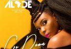 Yemi Alade Go Down