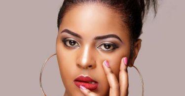 marina ft papito decision