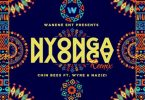 Chin Beesft Wyre &Nazizi - Nyonga Nyonga Remix