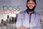 C Boss Collabo