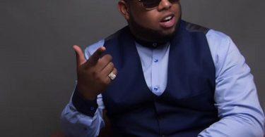 d-black so mu ft jupitar