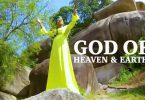 Dera God of Heaven And Earth video