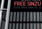 Dammy Krane Free Sinzu