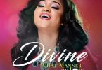 Divine What Manner of Love