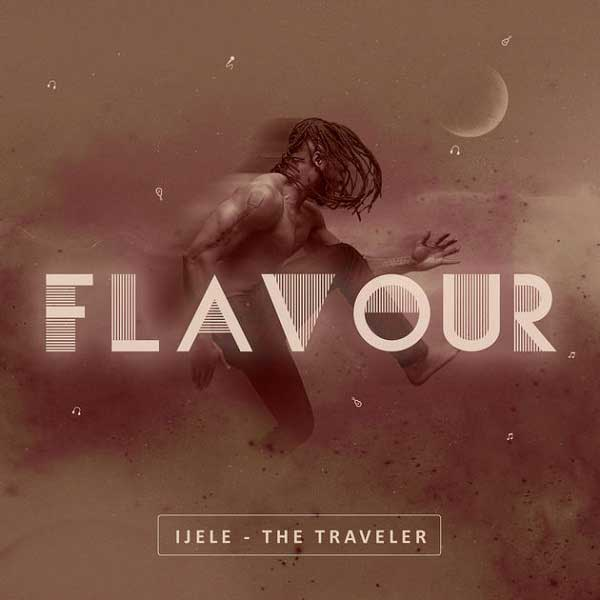 Flavour Oringo MP3 Download
