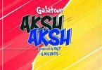 Galatone Aksh Aksh