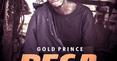 Gold Prince Pesa
