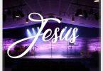Mike ft Deglorious - Jesus